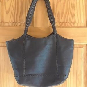The Sak Hobo Shoulder Bag